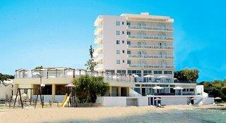 Attica Beach - Athen & Umgebung