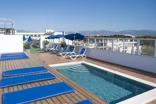 Hostal - Hotel Marbel - Mallorca