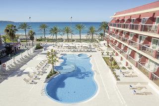MySeaHouse Hotel Neptuno - Mallorca