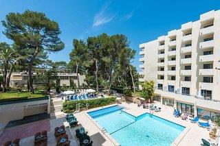 Best Delta - Mallorca