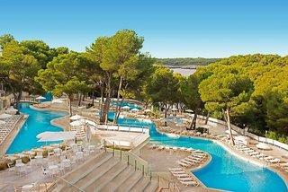 IBEROSTAR Club Cala Barca - Mallorca