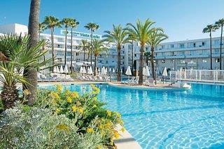 Protur Vista Badia - Mallorca