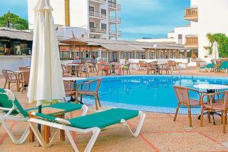 Pinos Playa - Mallorca