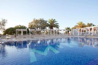 Be Live Punta Amer - Erw-Hotel ab 18 Jahren demnächst Som Fon