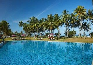 Avani Bentota Resort & Spa - Sri Lanka