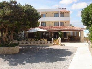 Rosamar - Formentera