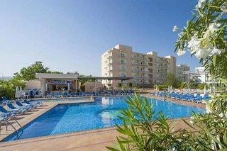 Invisa Hotel Es Pla - Erwachsenenhotel ab 18 Jahren - Ibiza