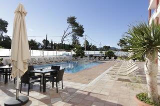 La Kiki Apartments - Ibiza