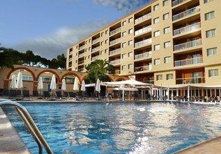 azuLine Atlantic - Ibiza