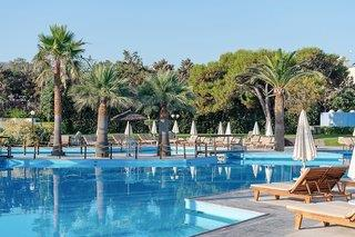 best FAMILY Aquila Rithymna Beach - Kreta