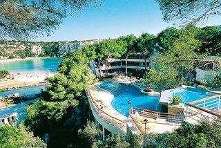 Audax Spa & Wellness - Menorca
