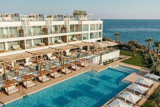 Sol Beach House Menorca - Erwachsenenhotel ab 16 Jahren - Menorca