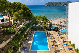 Beverly Playa - Mallorca