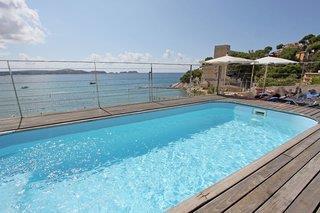 Carabela Hotel - Mallorca