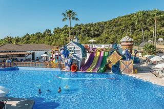 Fti Mallorca Nur Hotel