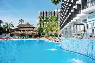 Beverly Park - Gran Canaria