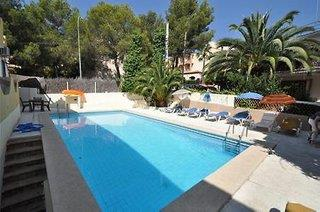 Don Carlos Hostel - Mallorca