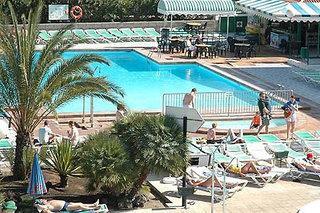Green Park - Gran Canaria