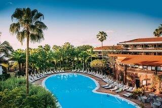 Parque Tropical - Gran Canaria