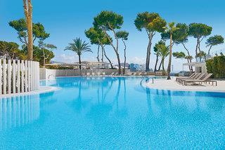Melia Calvia Beach - Mallorca