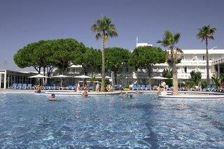 Ponent Mar - Mallorca
