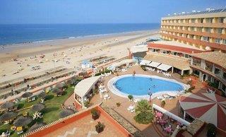 Onhotels Oceanfront - Erwachsenenhotel - Costa de la Luz