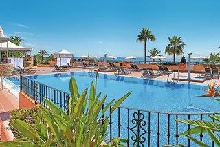 El Fuerte Marbella - Costa del Sol & Costa Tropical