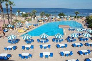 Eden Club - Tunesien - Monastir