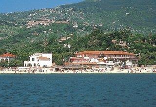 Riva Del Sole - Elba