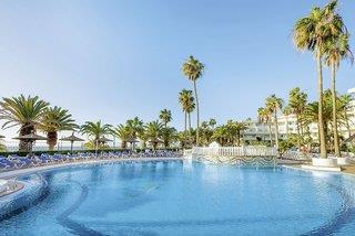 Sol Lanzarote - Lanzarote