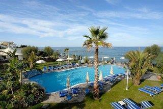Hotel Tritone Resort & Spa - Ischia