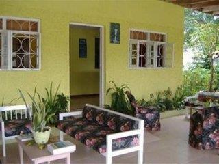 Sunflower Resort & Villas - Jamaika