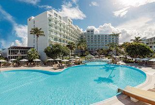 Sint Maarten (nl.)