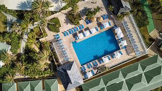 St.James Club Resort & Villas