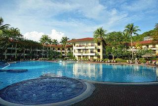 Holiday Villa Beach Resort & Spa Langkawi - Malaysia