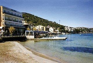 Brismar - Erwachsenenhotel - Mallorca
