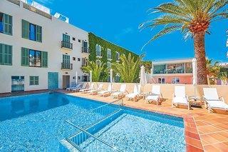Cupido Boutique Hotel - Mallorca