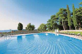 Hotel Sol Umag & Residence - Kroatien: Istrien