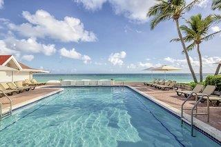 Grand Pineapple Beach Antigua - Antigua & Barbuda