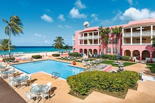 Southern Palms Beach Club&Resort Hotel