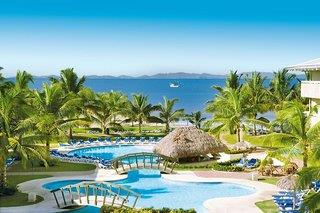 Doubletree Resort by Hilton Central Pacific - Costa Rica - Costa Rica