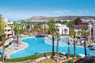 LABRANDA Les Dunes d´Or - Marokko - Atlantikküste: Agadir / Safi / Tiznit