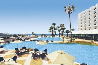 Royal Mirage Agadir - Marokko - Atlantikküste: Agadir / Safi / Tiznit