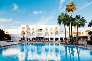 Royal Decameron Tafoukt Beach - Marokko - Atlantikküste: Agadir / Safi / Tiznit