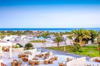 Hurghada Coral Beach - Hurghada & Safaga