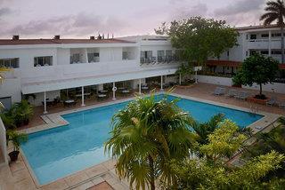 Cancun Bay Resort - Mexiko: Yucatan / Cancun