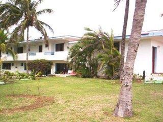 Motel Punta Blanca - Kuba - Havanna / Varadero / Mayabeque / Artemisa / P. del Rio