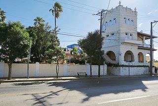 Horizontes Pullman - Kuba - Havanna / Varadero / Mayabeque / Artemisa / P. del Rio