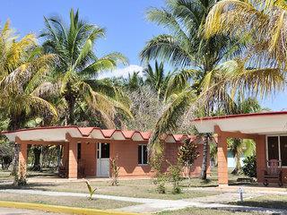 Playa Larga Resort - Kuba - Havanna / Varadero / Mayabeque / Artemisa / P. del Rio