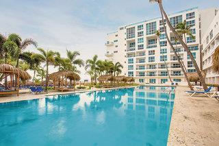 Be Live Experience Hamaca - Beach, Garden, Suites - Dom. Republik - Süden (Santo Domingo)